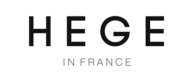 Hege in France | Nordic Interior Design Blog